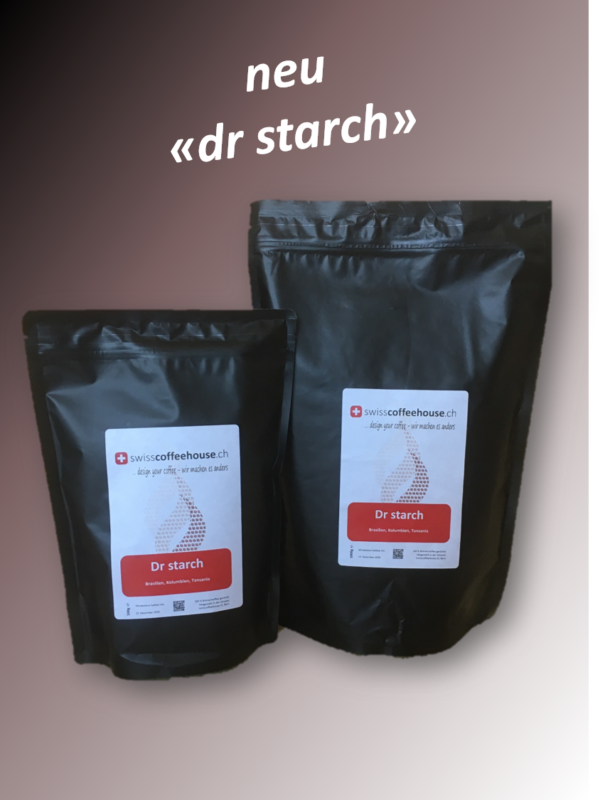 dr_starch